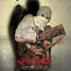 Aborted – Goremageddon