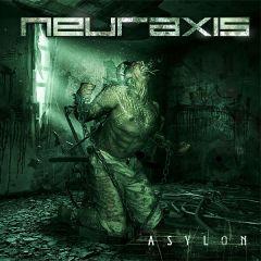 Neuraxis – Asylon
