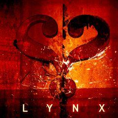 Lynx – Selftitled