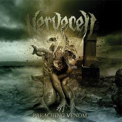 Nervecell – Preaching Venom