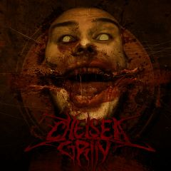 Chelsea Grin – Selftitled