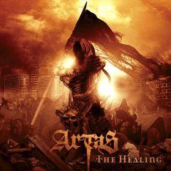 Artas – The Healing