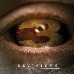 Three – Revisions