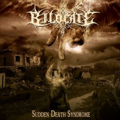 Bilocate – Sudden Death Syndrome