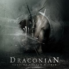 Draconian – Turning Season Within
