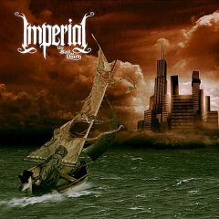 Imperial – We Sail At Dawn