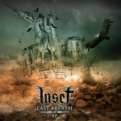 Inset – Last Breath EP