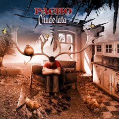 Pacho – Chude Lata